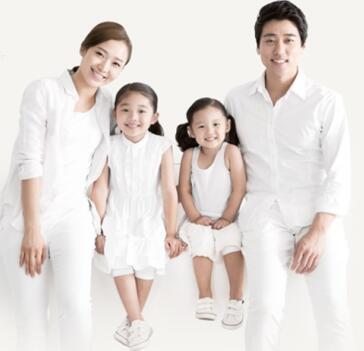 泰国试管婴儿服务如何更省钱