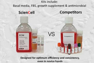 考察細胞培養基機構有哪些方法