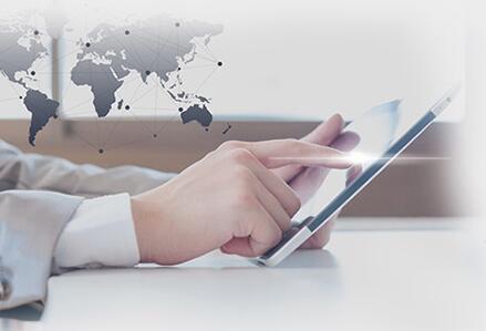 哪些因素會影響外資公司注冊的效率