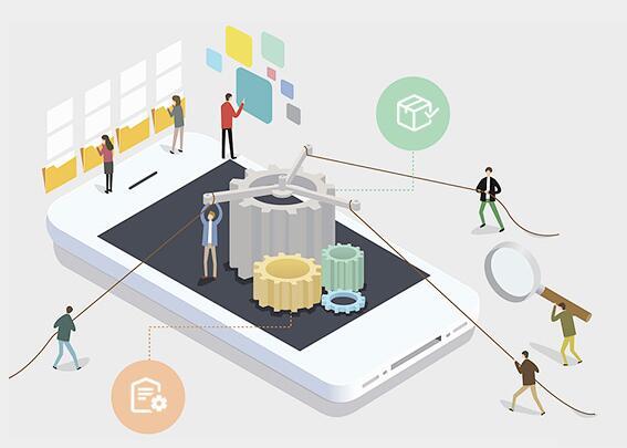 工廠erp管理軟件對企業管理的影響有哪些