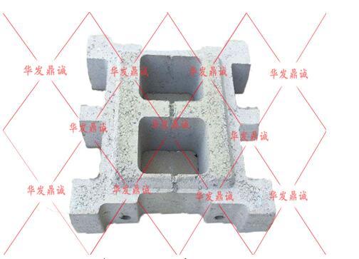 护坡砖生产厂家介绍:辨别护坡砖质量的方法