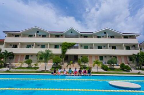 如何评估菲律宾游学机构的实力