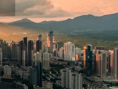 深圳商城开发提供哪些服务