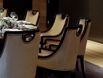 苏州酒店家具厂可以提供哪类家具