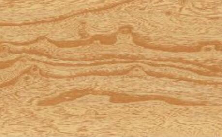 成都强化地板的特性有哪些