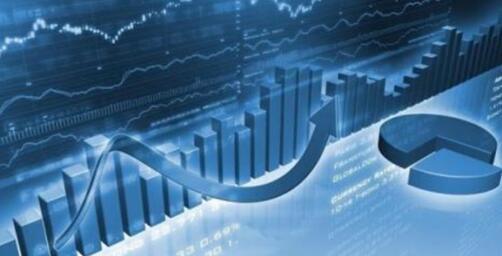 为什么上海股票配资市场需求越来越大