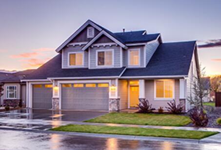 建筑结构设计优化公司有哪些突出的特点
