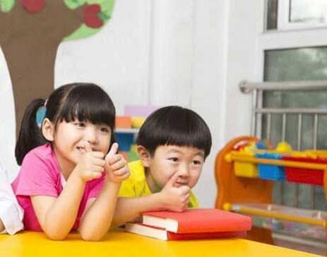 安徽幼师学院是如何保障学生就业率?