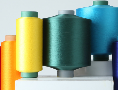 化纖生產廠家講解化纖面料的應用