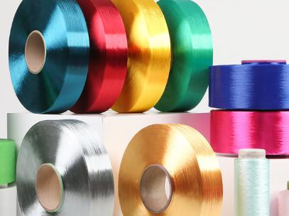 化纖生產廠家為何備受市場認可