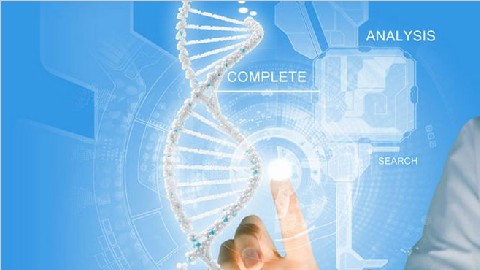 DNA检测机构的优势有哪些