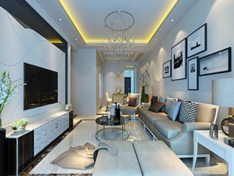 选择北京二手房装修公司应注意什么