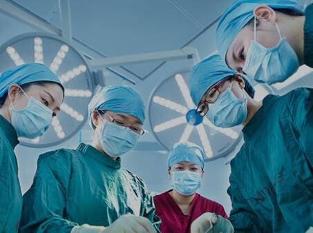 杭州无痛人流解析:女性流产后的护理要点