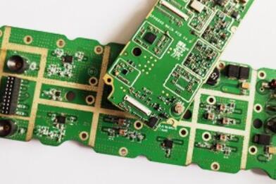 PCB高频板材如何进行分类