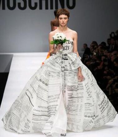 服装设计学院在教学上有哪些优势