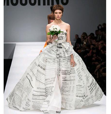 服装设计专业平台哪些方面做得好