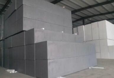 水泥保温板的特点主要有哪些
