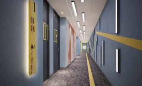深圳裝修設計公司受歡迎的原因是什么