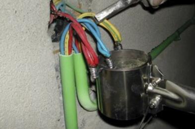 北京水电安装服务的范围有哪些