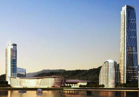 香港楼盘开发公司哪些方面做得好