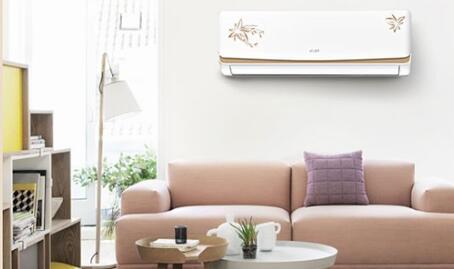 奥克斯空调经销商的产品优势有哪些