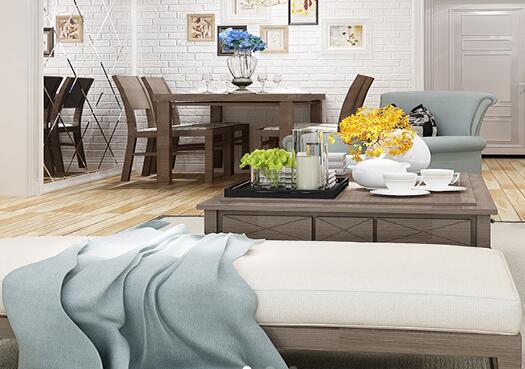 室内设计事务所对于设计风格的见解