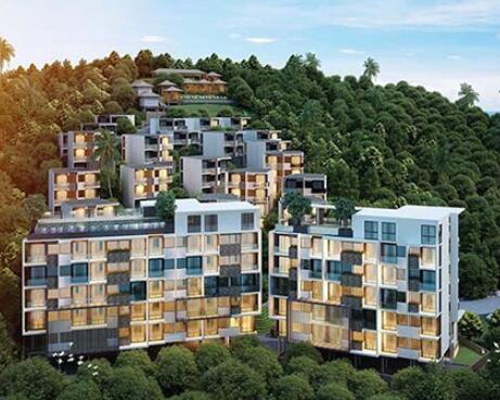 购买泰国普吉岛房产时有哪些需要了解的事情