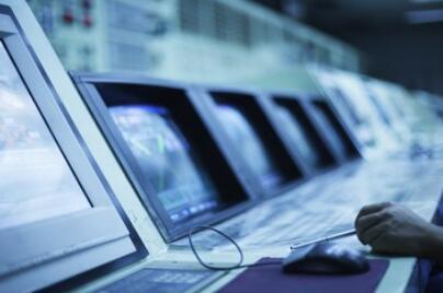 现代化设备监控的特点是什么