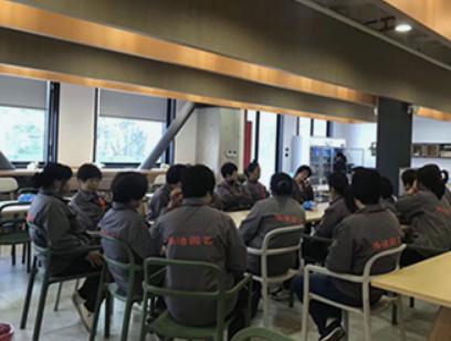 如何选择上海展会保洁服务