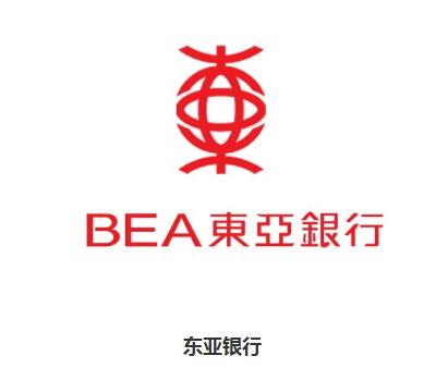 武汉银行贷款效率高的原因是什么