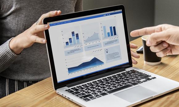 Excel企业培训包含哪些内容