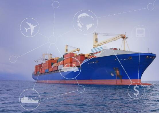 跨境电商物流公司如何确保物流配送的时效性