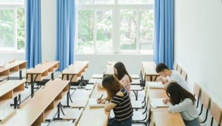 成人学历提升学习开展的必要性