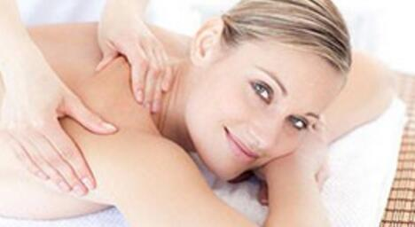 掌灸理疗需求增加的原因