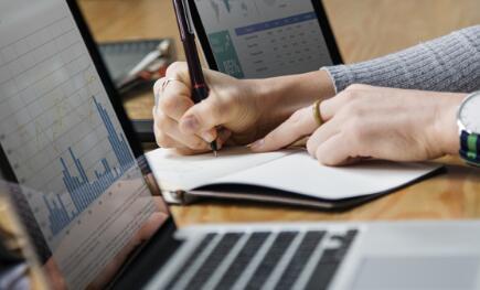 Excel员工培训对于企业工作开展的好处