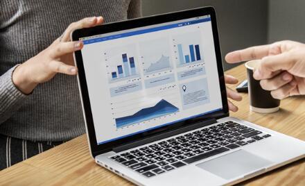 Excel员工培训近年来合作需求量大幅上涨的原因