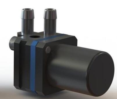 现代化抽气泵的特点有哪些