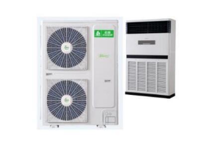 做广州中央空调代理要有哪些品质