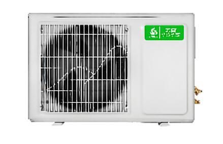 做广州中央空调代理要了解哪些事情