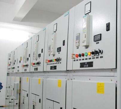 电力能源的使用特点有哪些