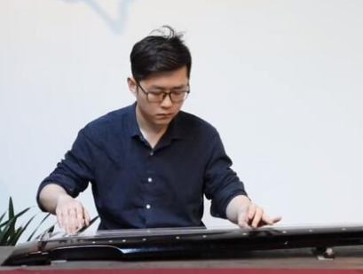 专业古琴学习对心理健康的好处