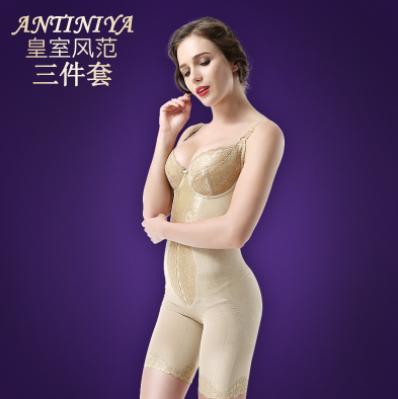 美体内衣代理产品品质有保障的体现