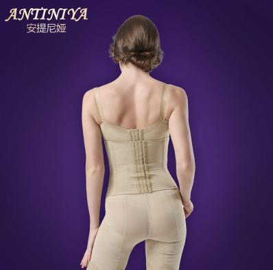 美体内衣代理产品深受产妇喜爱的原因