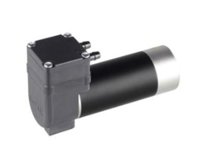微型气泵的使用注意事项有哪些
