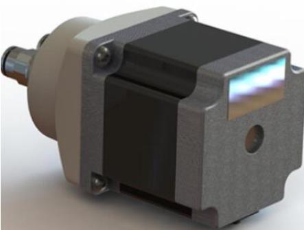 怎样的微型气泵可靠性更有保障