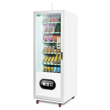 自动售货机饮料机经营时要注意什么