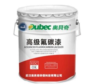 工业防腐漆厂家介绍:工业防腐漆使用的注意事项