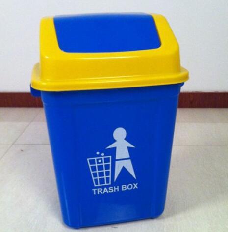 环卫垃圾桶有何特色