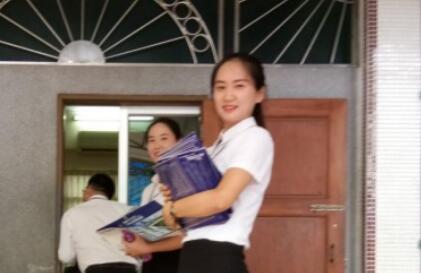 汉语教师海外就业适合哪些人群