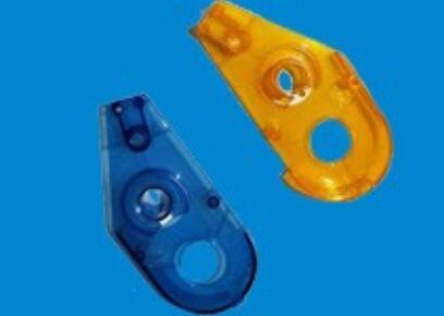 万博客户端手机网页塑料加工厂介绍:衡量塑料产品质量要看的方面